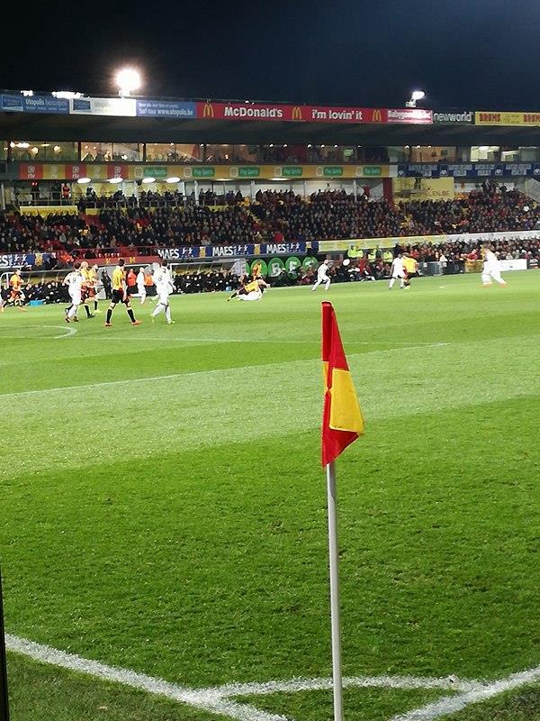 Analyse: wat liep er mis in de eerste vijf wedstrijden van KV Mechelen?