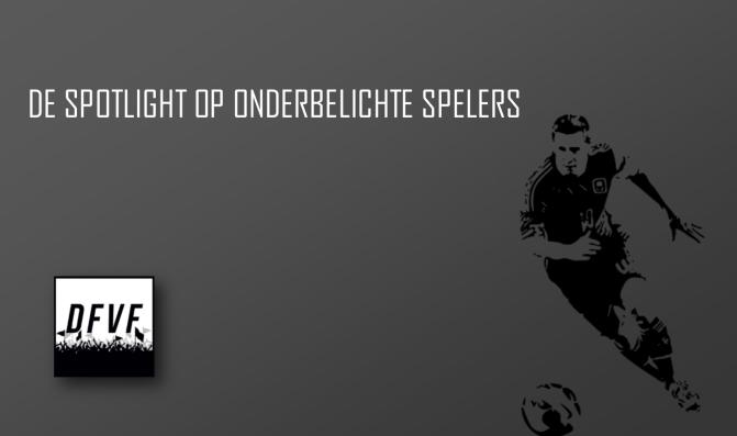 De spotlight op onderbelichte spelers: Anthony Modeste