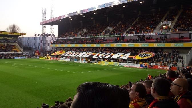 Het huiswerk van KV Mechelen is af, maar er moet nog gepuzzeld worden
