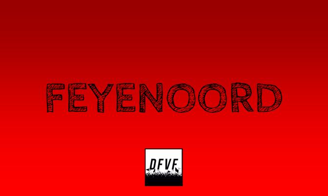 Tonny Vilhena (Feyenoord) geschorst na elleboog tegen Pogba