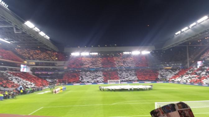 TRANSFER: Marco van Ginkel opnieuw op huurbasis naar PSV