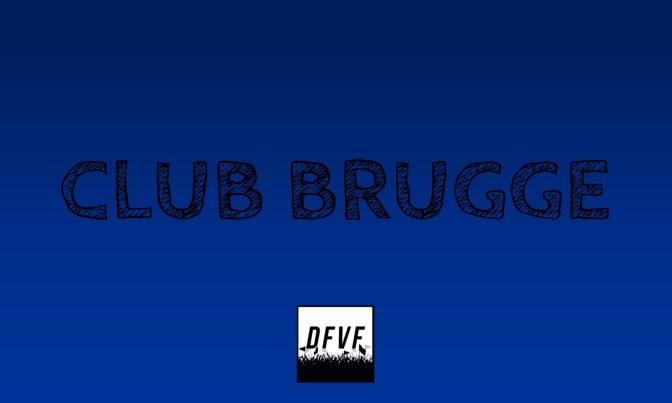 Club Brugge beste thuisploeg van de reguliere competitie