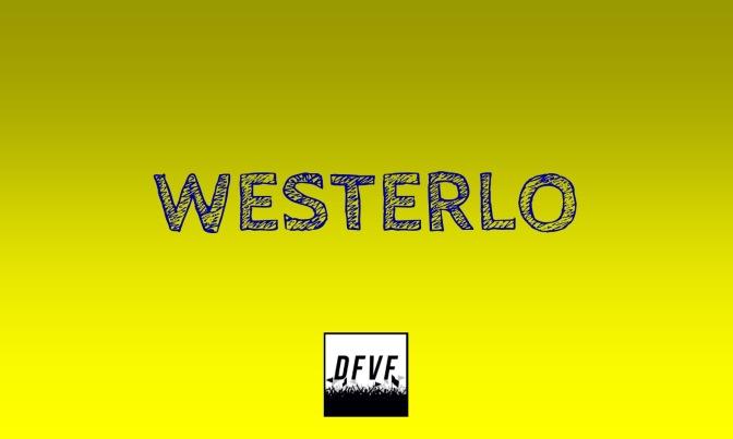 Het seizoen van KVC Westerlo