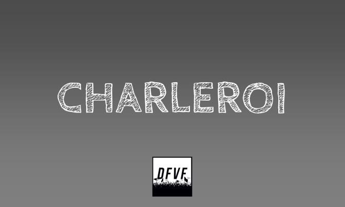 TRANSFER: Dodi Lukebakio vertrekt op huurbasis naar Charleroi (met aankoopoptie)