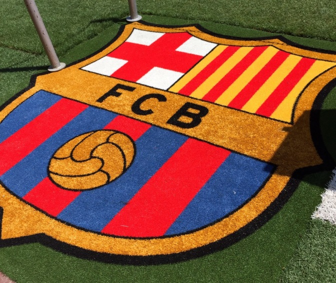 Wat gebeurt er met FC Barcelona als Catalonië onafhankelijk wordt?