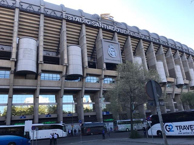 TRANSFER: Real Madrid koopt 16-jarige Vinicius Junior voor €46.000.000