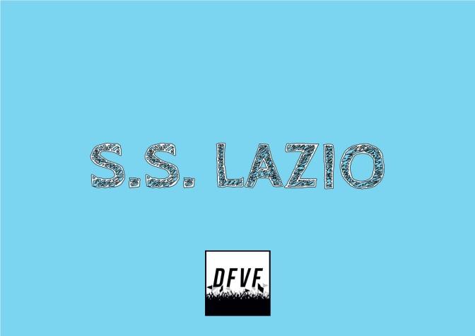 Lazio doet het dit seizoen uitstekend