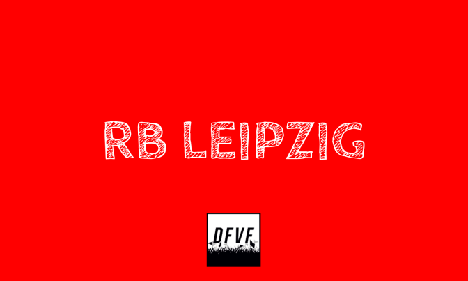 RB Leipzig schrijft geschiedenis en plaatst zich voor de Champions League