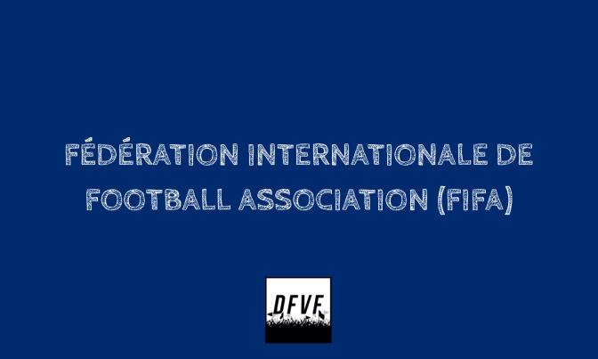 FIFA bekijkt optie voor wedstrijden van één uur