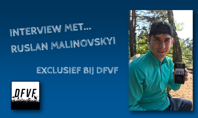 INTERVIEW: Ruslan Malinovskyi, de koning van de vrije trap