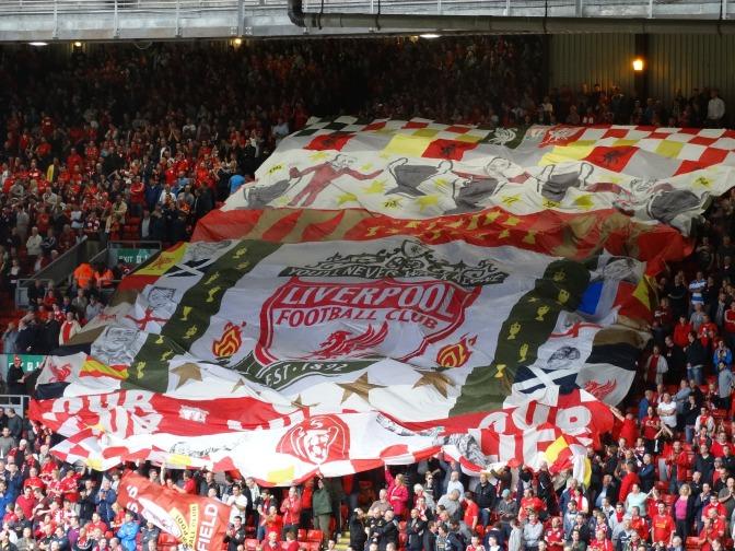 Rol van Mignolet lijkt uitgespeeld bij Liverpool
