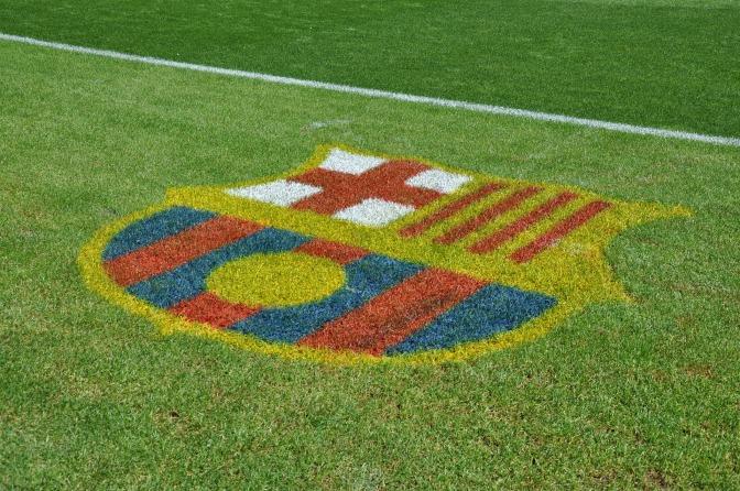 TRANSFER: Barcelona heeft eindelijk beet en hengelt Coutinho binnen