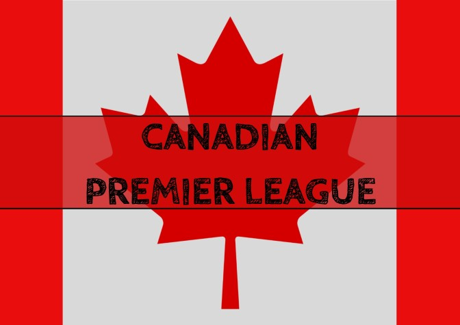 CSA richt de Canadian Premier League op