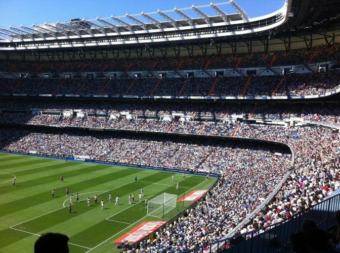 Spaanse bondscoach Lopetegui na het WK naar Real Madrid