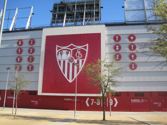 Sevilla klopt opnieuw aan bij KRC Genk voor Sander Berge