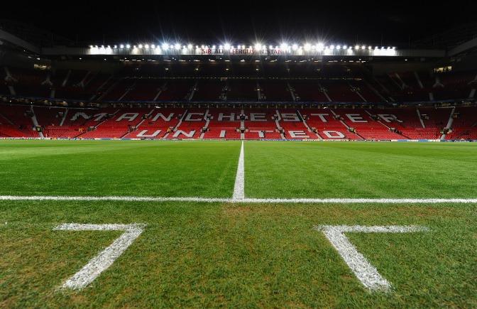 Manchester United heeft €45.000.000 over voor Nainggolan
