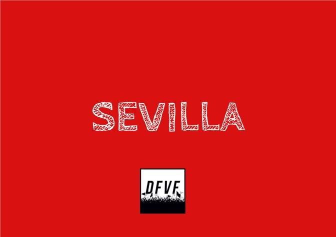 Stevan Jovetic blijft ook na verhuurperiode nog graag bij Sevilla