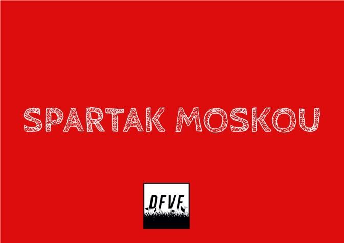 Fans Spartak Moskou schieten vuurpijl op ref tijdens Champions League-wedstrijd in Maribor