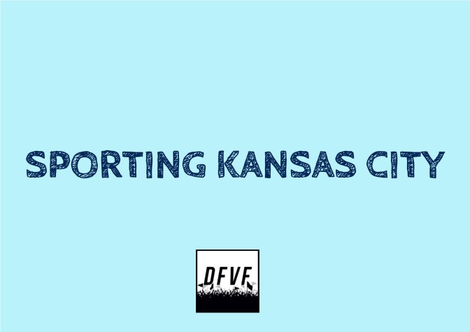 Sporting Kansas City wint vierde US Open Cup