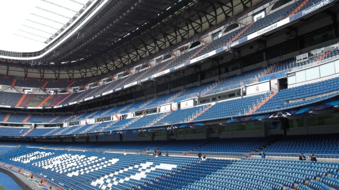 Real Madrid volgt Toby Alderweireld intensief