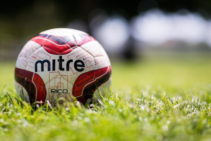 Overzicht: uitslagen speelrondes week 31 van Rusland, Schotland, Tsjechië, Zweden & Zwitserland