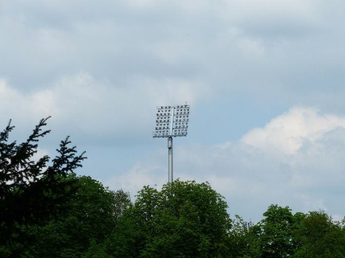 Go Ahead Eagles verliest oefenwedstrijd met 1-5 van Almere City