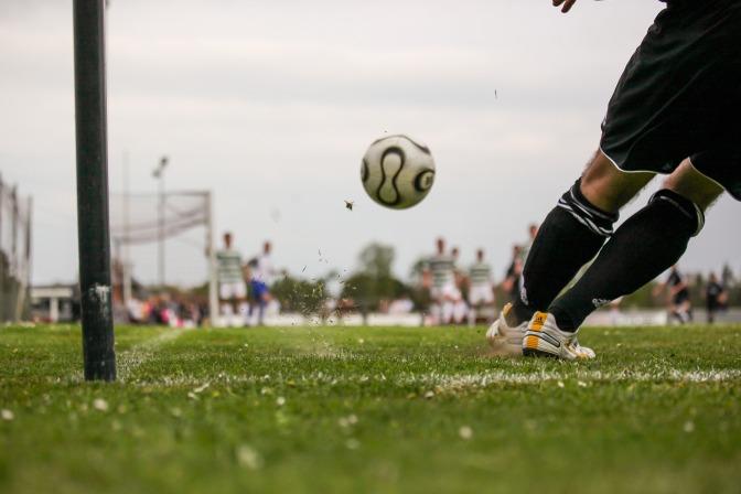 Overzicht: uitslagen speelrondes week 31 van Denemarken, Kroatië, Noorwegen, Oostenrijk & Polen