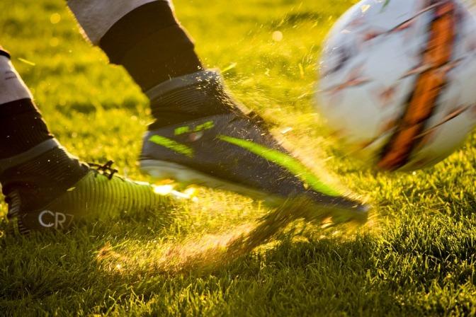 De verrassingen van het voetbalseizoen 2017-2018