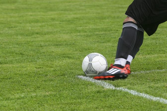 Marokko stelt zich kandidaat voor organiseren WK 2026
