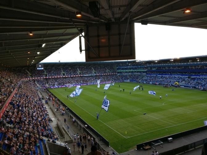 KV Kortrijk en Eupen tonen interesse in Genk-aanvaller José Naranjo