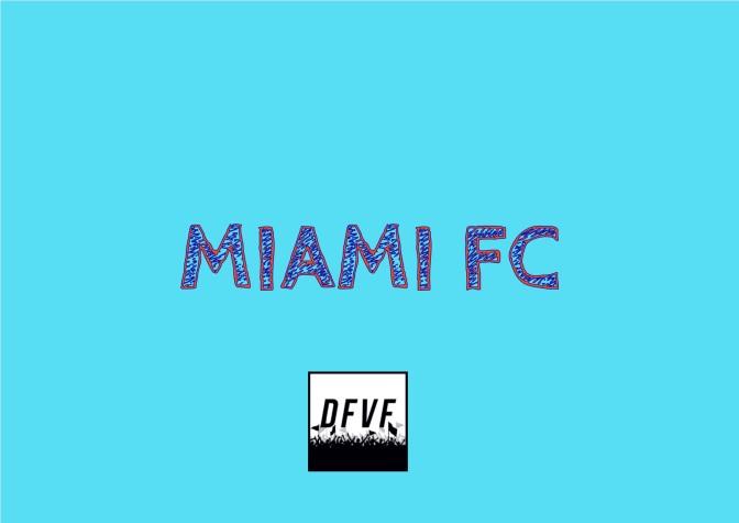 Beckham krijgt eindelijk zijn club: Miami sluit in 2020 aan bij MLS