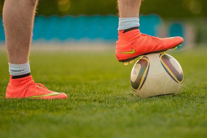 Rusland, Polen en IJsland presenteren hun voorlopige WK-selecties