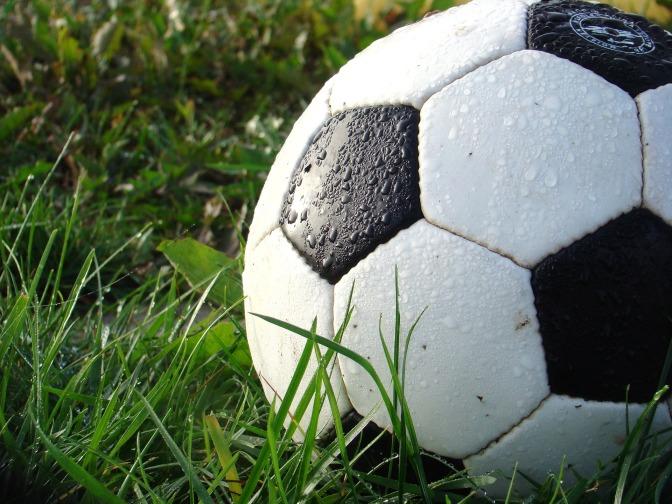Zwitserland en Kroatië gaan ten koste van Noord-Ierland en Griekenland naar het WK