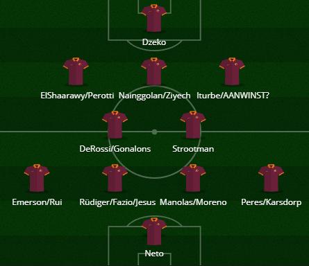 AS Roma_2017-2018