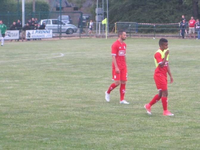 TRANSFER: Darwin Andrade keert terug naar Colombia en tekent bij Deportivo Cali