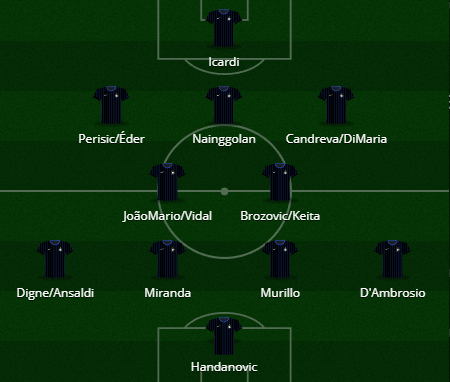 Internazionale_2017-2018