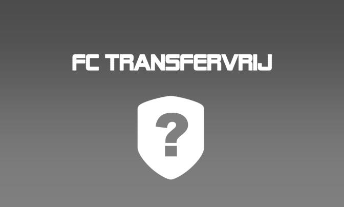 FC Transfervrij 2017/2018: Jupiler League