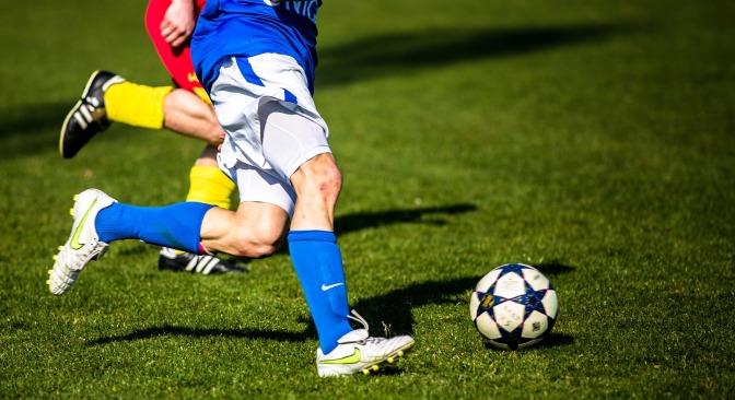 Overzicht Belgische marktwaarde Pro League