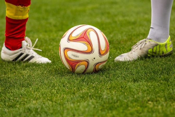Eredivisie levert 202 historische Europese wedstrijden in door de promovendi en degradanten