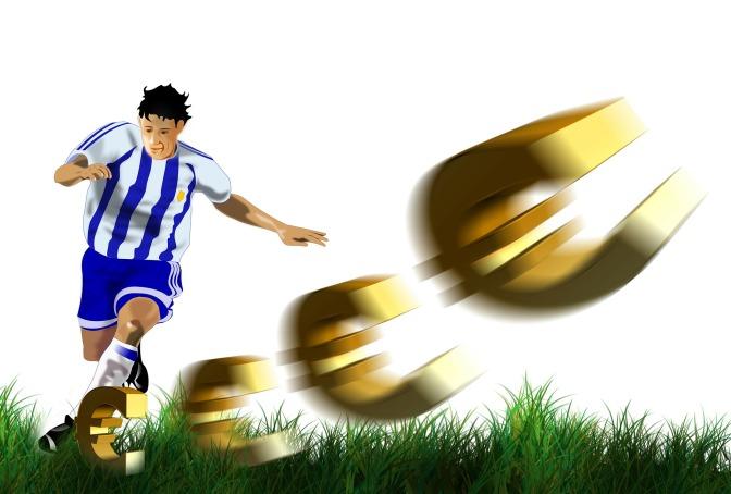 Inflatie in de voetbalwereld: de reden achter de stijgende transferprijzen