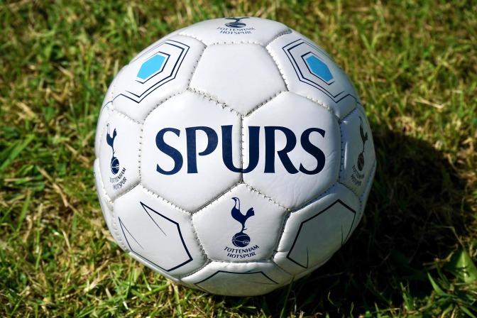 TRANSFER: Aurier verlaat PSG voor Tottenham