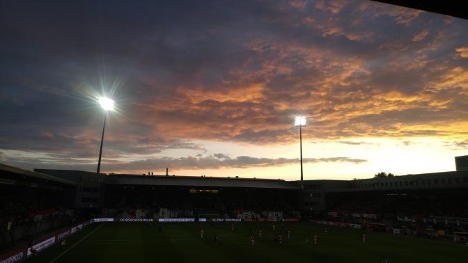Programma speelronde 31 in Jupiler League deels gewijzigd vanwege interlandwedstrijd Oranje