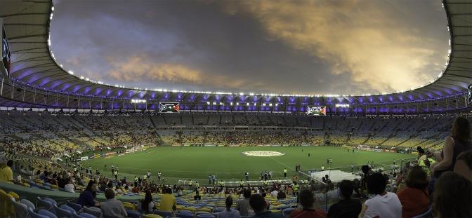 Verklarende Woordenlijst: de bijnamen van de top 20 landen van de FIFA-wereldranglijst
