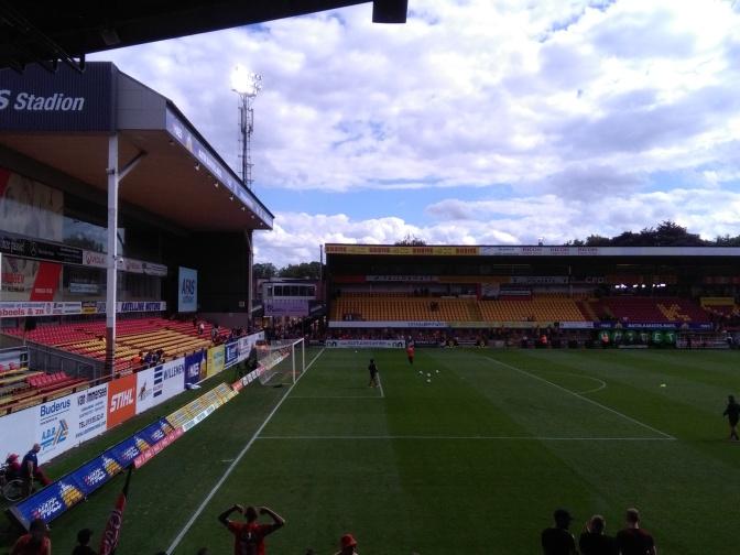 Sporting Kansas en KV Mechelen akkoord over transfer Croizet