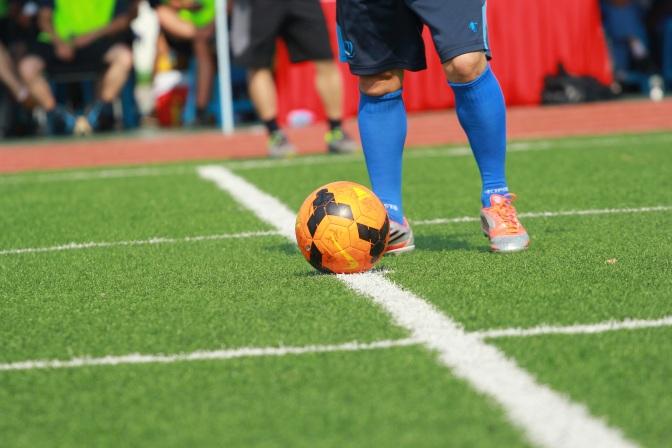 Nog 20 landen komen in aanmerking voor laatste 9 WK-tickets