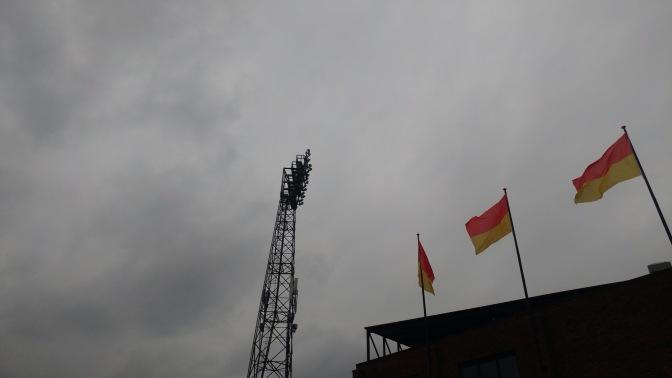 Jupiler League-wedstrijden vanavond afgelast wegens sneeuwval