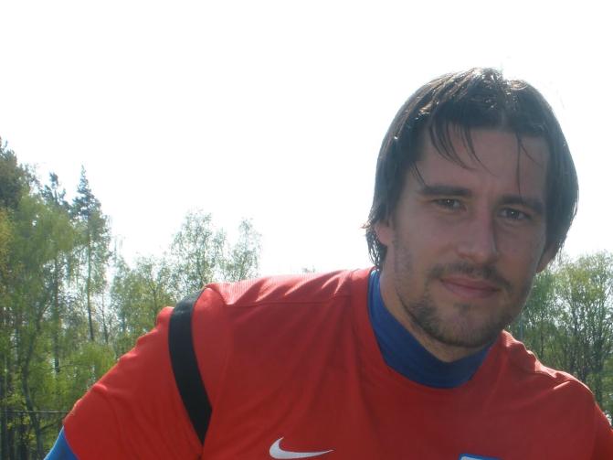 TRANSFER: Laszlo Köteles tekent een contract bij FC Kopenhagen tot het einde van het seizoen