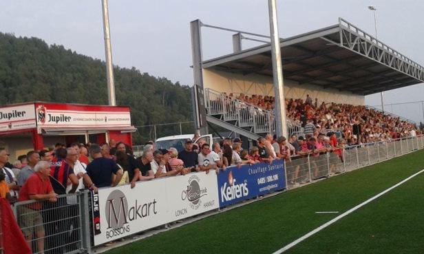 FC Luik