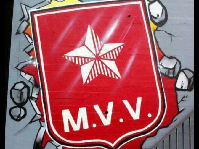 MVV Maastricht informeert naar mogelijkheid huur Thomas Verheydt