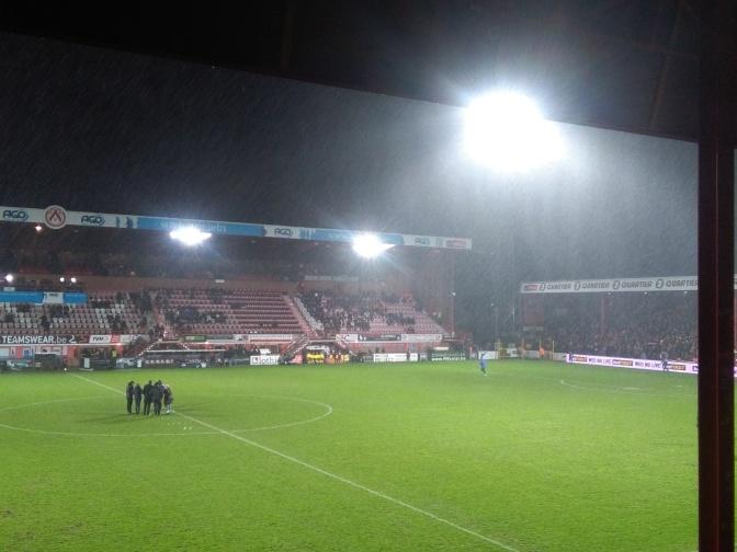 KV Kortrijk verlengt het contract van Lorenzo Staelens niet
